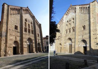 19-San-Michele