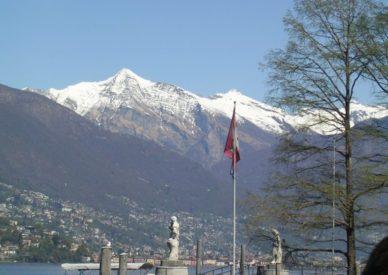19-alla-svizzera