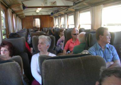 21-in-treno-verso-litalia
