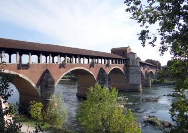 22-Il-ponte-coperto
