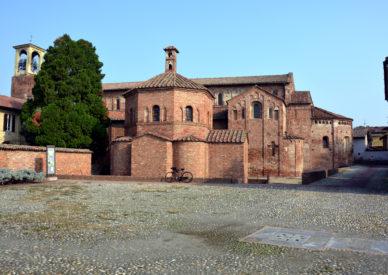 24-Lomello-S.Maria-Maggiore