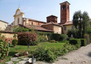 26-San-Michele