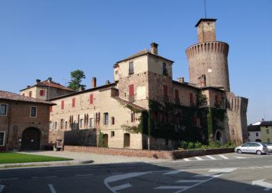 27-Castello-di-Sartirana-Lomellina...