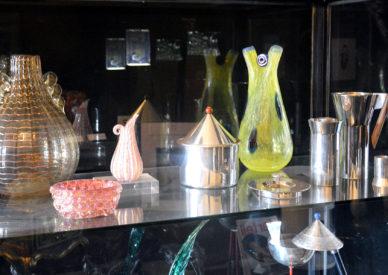 28-...-annesso-museo-di-moda-design-etc.