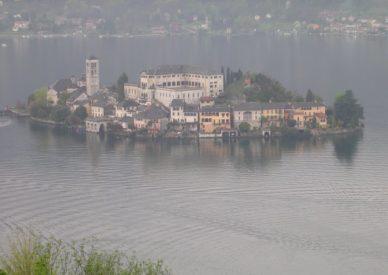 28-isola-s-giulio