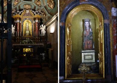 32-Statua-lignea-della-Madonna-Sec.XIV_