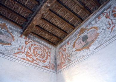 40-Part.-nterno-del-Castello