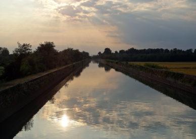 45-Il-canale-Cavour