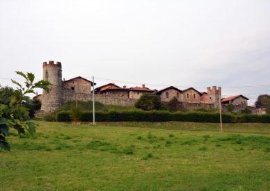 46-Candelo-Il-Ricetto