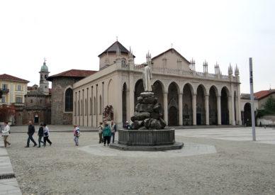 50-Biella-la-Cattedrale