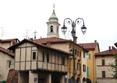 53-Biella-Piazzo-alta