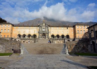 56-Santuario-di-Oropa