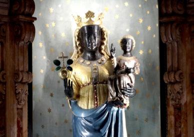 58-La-Madonna-Nera-del-1294