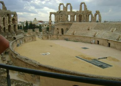 anfiteatro-el-jem