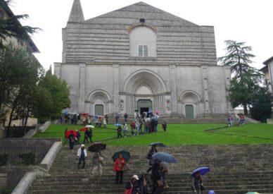 cattedrale-s-fortunato