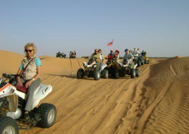 in-quad-nel-deserto-di-ksar-ghilane