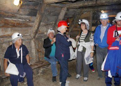 raduno-toscana-2013-272-miniera-di-mercurio
