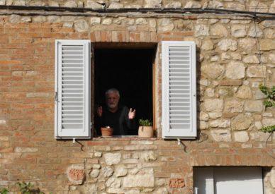 raduno-toscana-2013-449-luciano-a-murlo