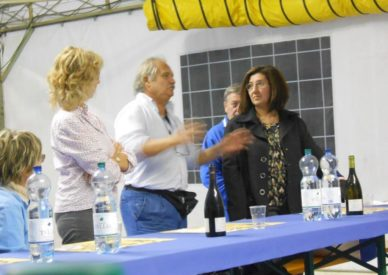 sindaco-fratta-todina
