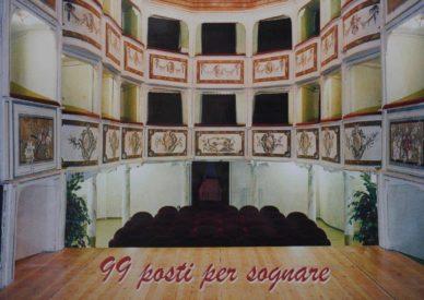 teatro-monte-castello-vibio