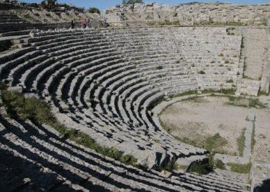 IMG_140402-Segesta teatro