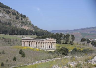 IMG_140404-Segesta Tempio Grande