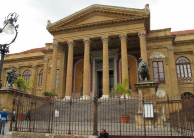 IMG_160402-Palermo Teatro