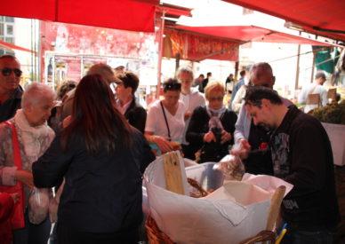 IMG_160403-Palermo mercato