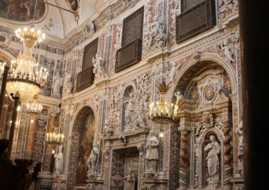IMG_160404-Palermo basilica