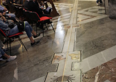IMG_160405-Palermo Basilica