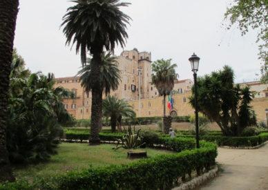 IMG_160406-Palermo
