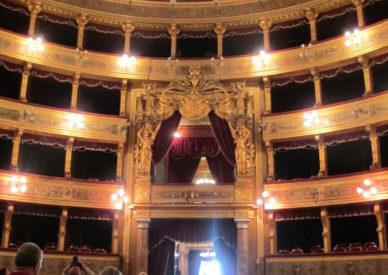 IMG_160409-Palermo Teatro