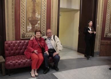 IMG_160410-Palermo Nello e Gabriella