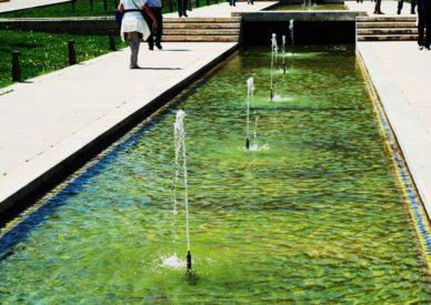 IMG_170408-fontana