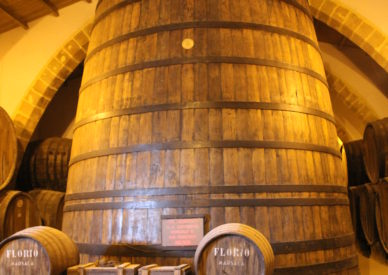 IMG_180406-Cantine Florio