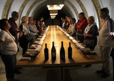 IMG_180409-Cantine Florio