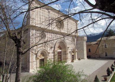 002 S.Maria di Collemaggio