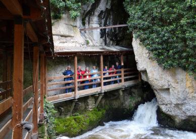 018 grotte di Stiffe