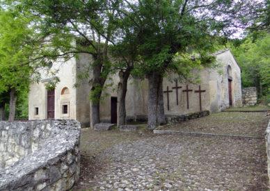 029 S.Pietro in valle del XIII sec.