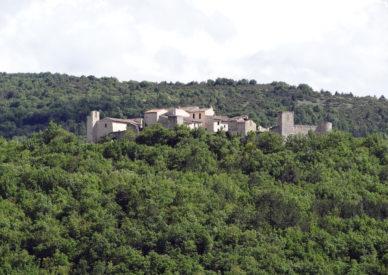 033 Castel Camponeschi