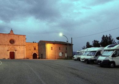 066 Civitaretenga-chiesa e convento di Sant'Antonio