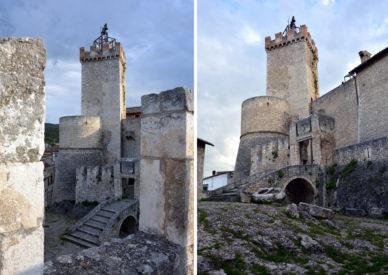 084 castello Piccolomini poi Medici