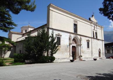 112 Sulmona-la Cattedrale