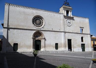 122 S.Maria della tomba del 1200