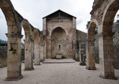 125 S.Maria di Cartignano
