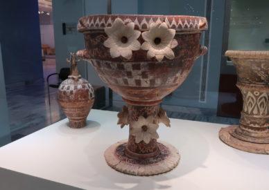 museo di Heracleio