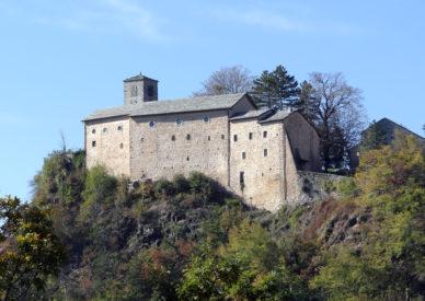 011 Rocca del Pelago