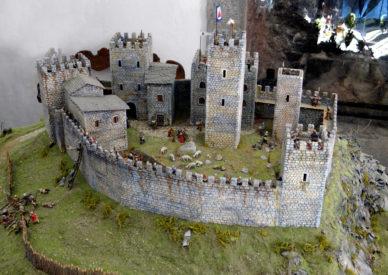 012 il fu castello di Obizzo da Montegarullo