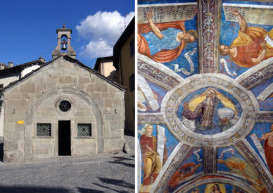 020 San Rocco 1418