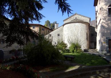 022 San Bartolomeo del 1220